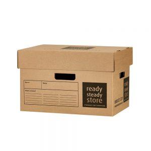 archive box min