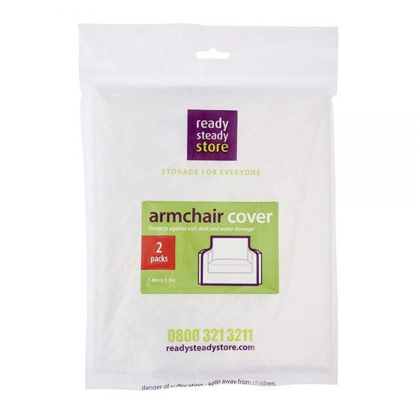 armchair cover min