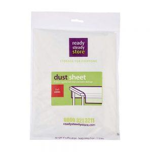 dust sheet min