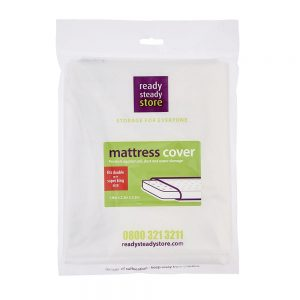 mattress cover king size min