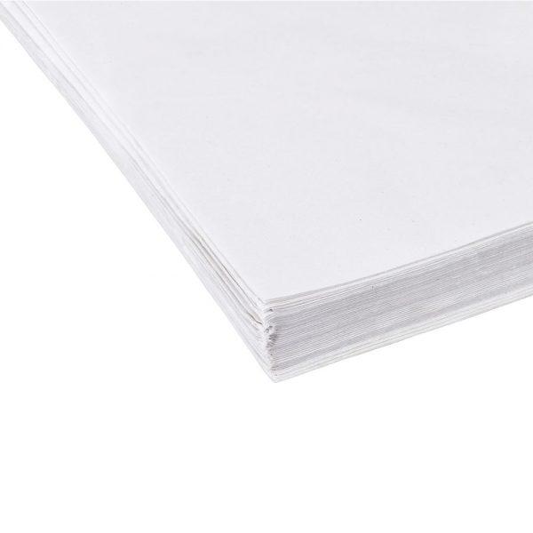 tissue paper min