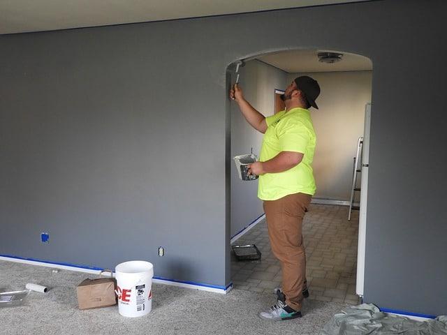 painter 2247395 640