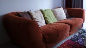 Furniture storage in Nottingham
