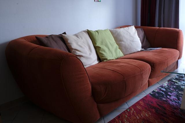 sofa 2777510 640