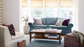 Decluttering: Can it add value to your home?