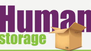Human Storage