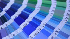 Colour Schemes: Interior Design Trends for 2018