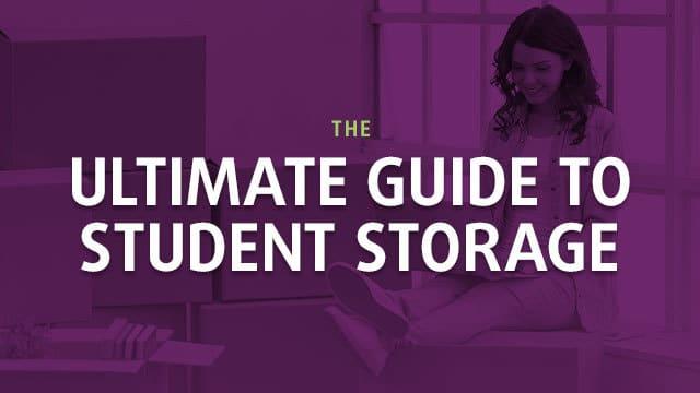 rss student storage header