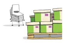 warehousing thumb