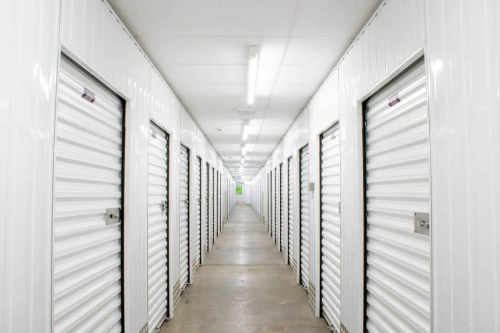 Self Storage Units Household Storage Ready Steady Store