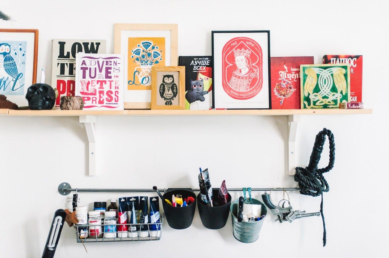 arts and crafts books design 704988 min
