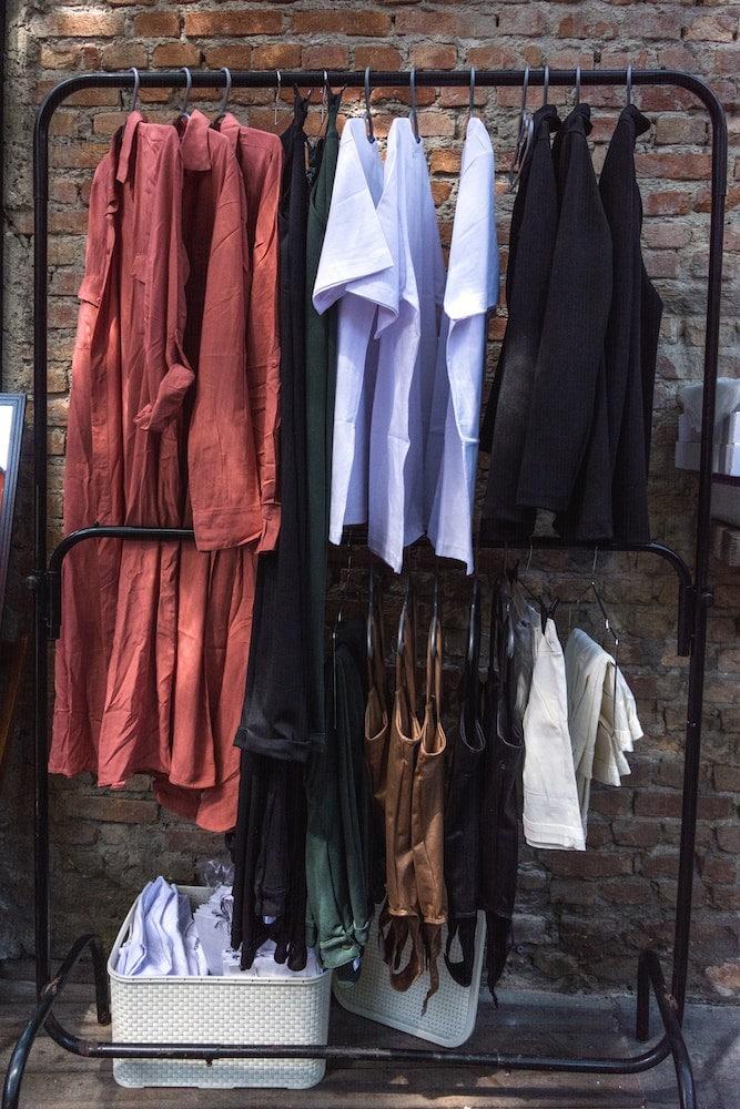 wardrobe pic